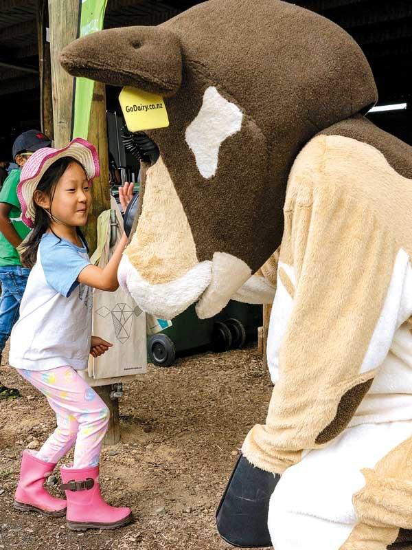 Dairy-farms-school-visits.jpg
