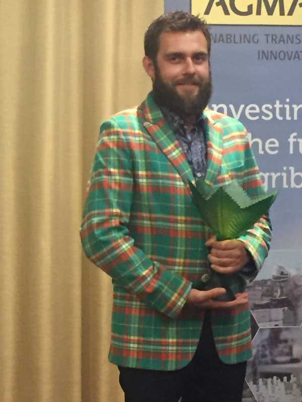 Young-Viticulturist-wins-Young-Horticulturist-of-the-Year-2019.jpg