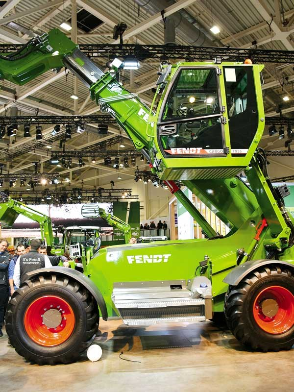 AT19-Fendt-telehandler.jpg