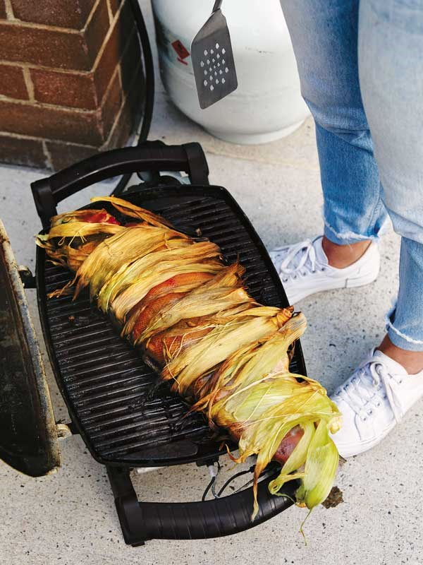 BBQFish-CROP-IN-ON-BBQ_long.jpg