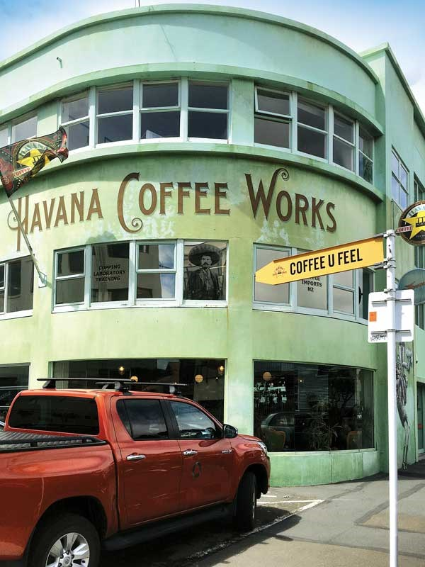 Havana-coffee-works-on-Tory-Street-1.jpg