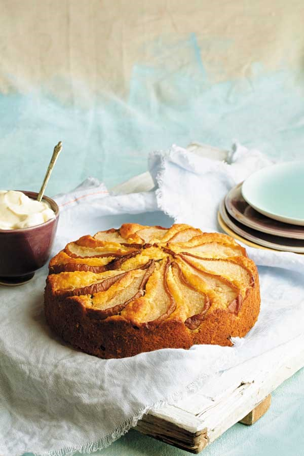 French-Yogurt-Pot-Pear-Cake.jpg