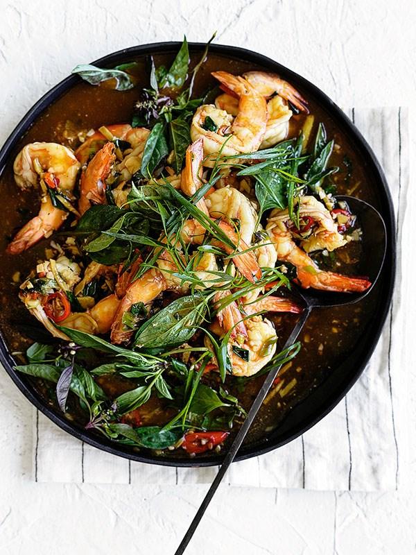 Ginger-prawns-recipe.jpg