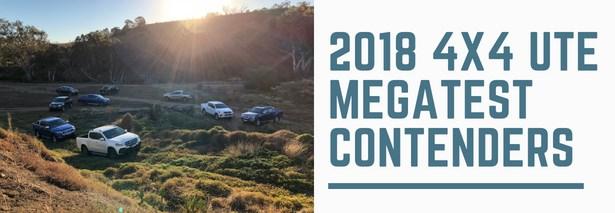 2018-mega-ute-shootout-contenders.jpg