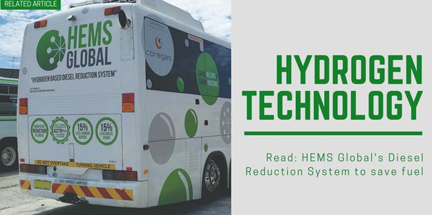 hydrogen tech.png
