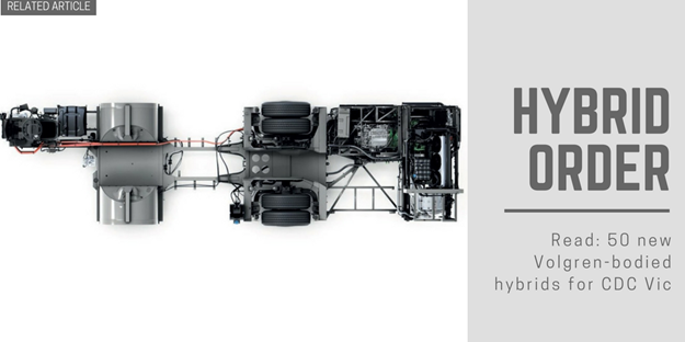 hybrid order.png