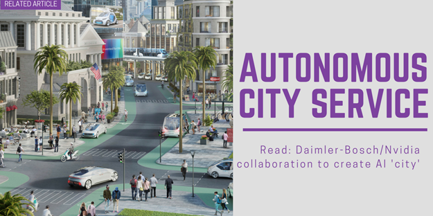 autonomous city.png