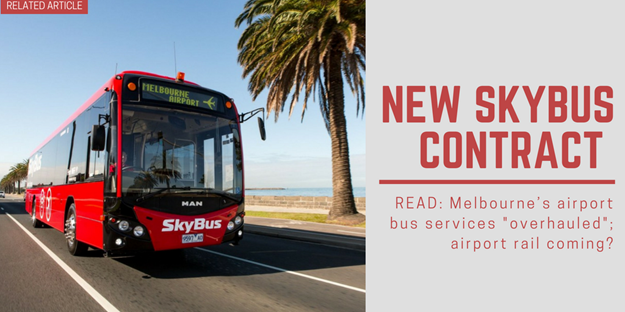 skybus contract.png