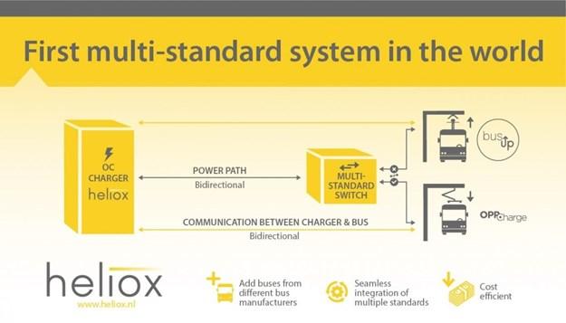 Multi-standard_infographic_HLX_R1140Q80S107824.jpg