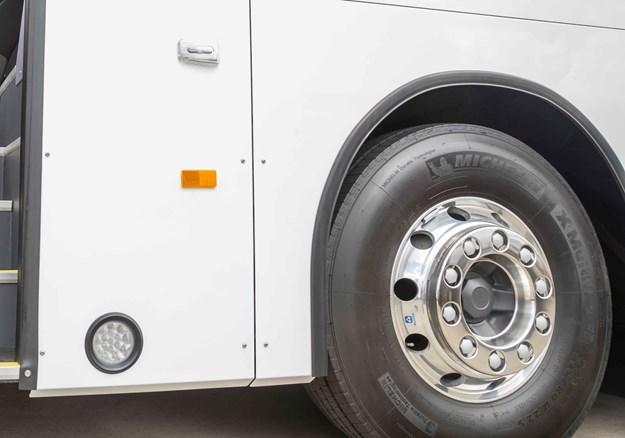 Volvo Michelin Tyres- 24x.jpg