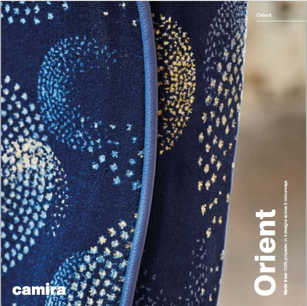 Camira capture for web only.JPG
