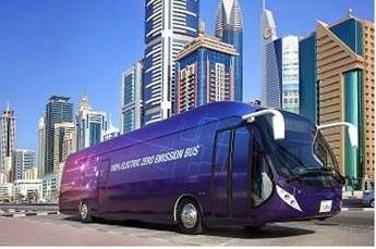 Global bus ventures.jpg