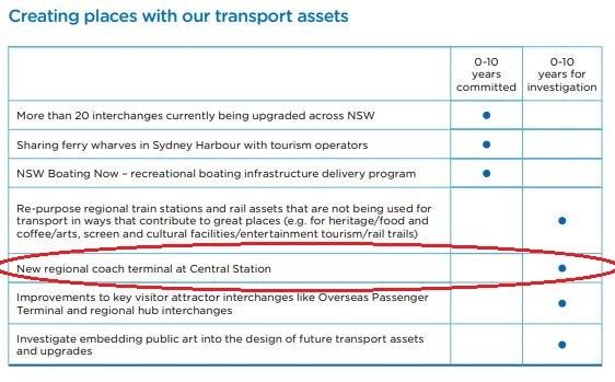 NSW plan2 red.jpg