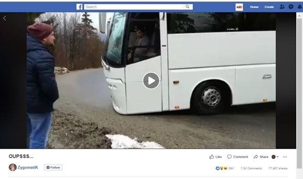 fb bus xx.jpg