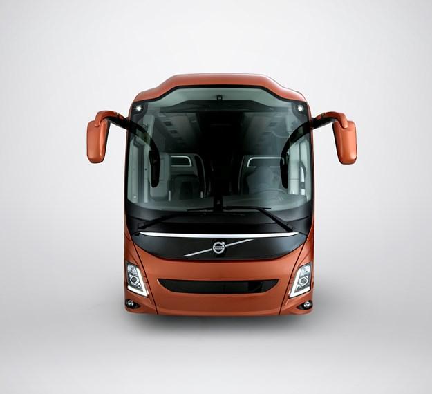 COVER Volvo 9700_Exterior_5.jpg