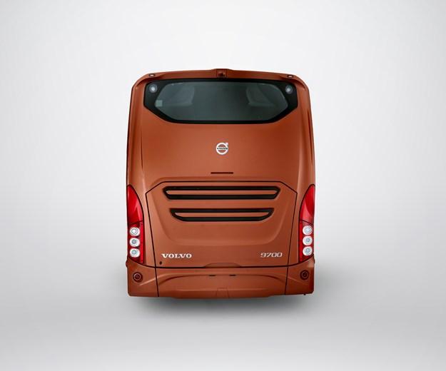 Volvo 9700_Exterior_6.jpg