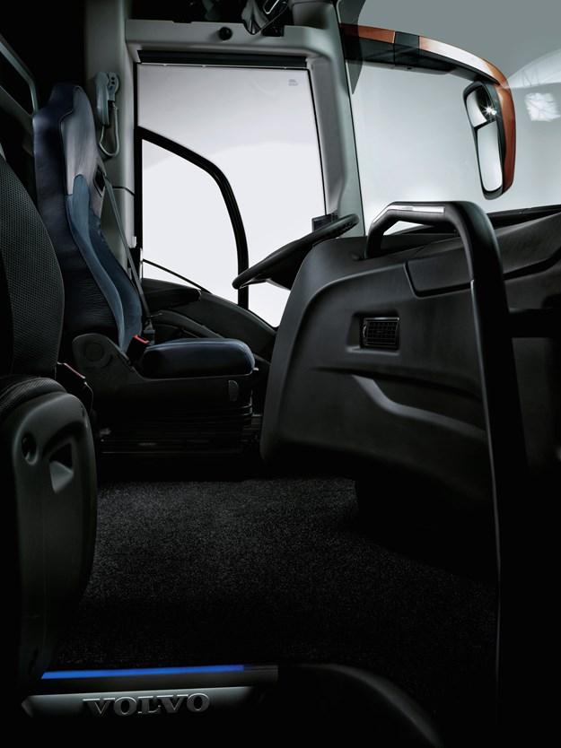 Volvo 9700_Interior.jpg