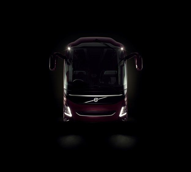 Volvo 9900_Dark lights.jpg