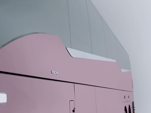 Volvo 9900_Interior_6.jpg