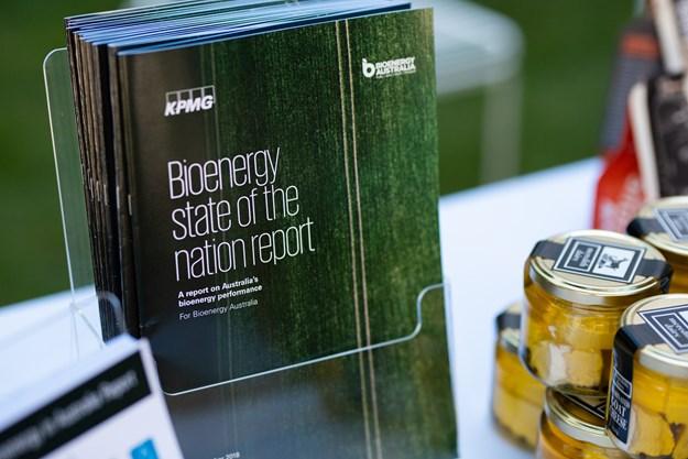 benyosef-biofuelsbbq-1.jpg