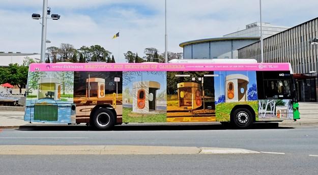 Bus wrap 1.jpg