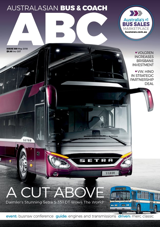 ABC_369_Cover.jpg