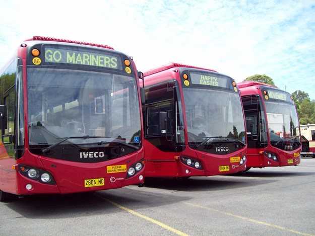 WE MIGHT NEED THIS PIC FOR THE IVECO BUS SECTION Iveco Buses.jpg