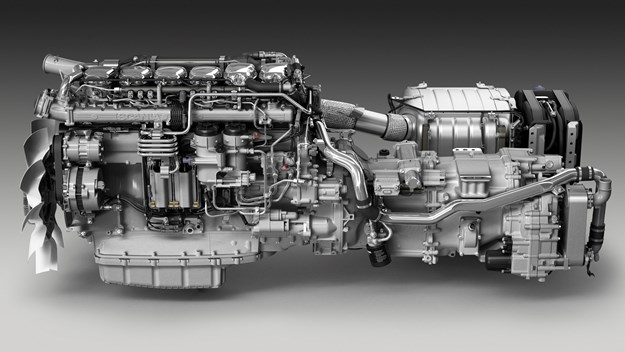 run shit like this big and sexy Scania 13 litre Euro 6 SCR and EGR powertrain with integrated silencer and exhaust aftertreatment and Retarder (2).jpg