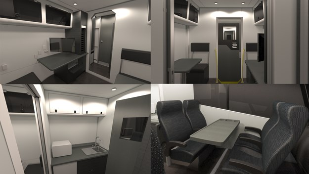 20180326_ADT_Interior1.jpg