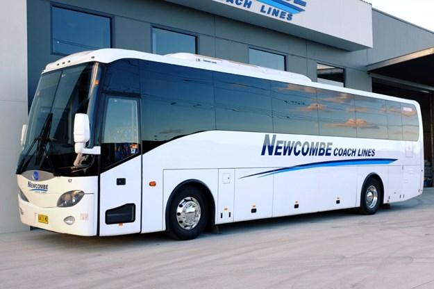Newcombe1.jpg