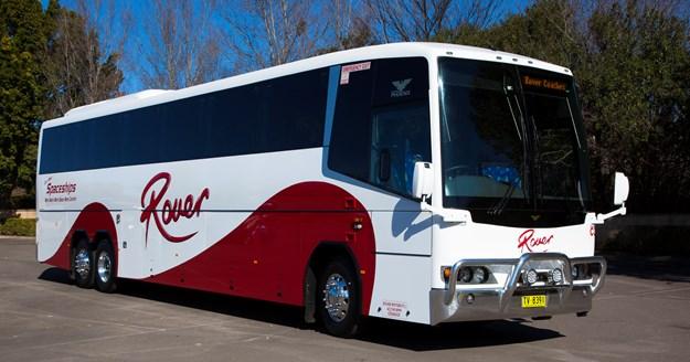 Rover Coach1.jpg