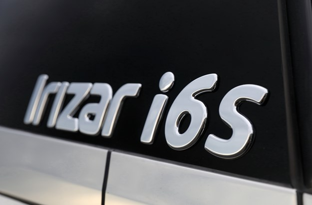 USE DETAIL IRIZAR 14.JPG