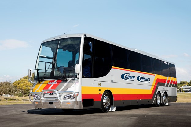 Cooma Coaches-7544.jpg