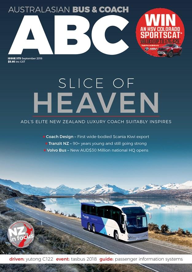 1. ABC_373_001_Cover FC.jpg