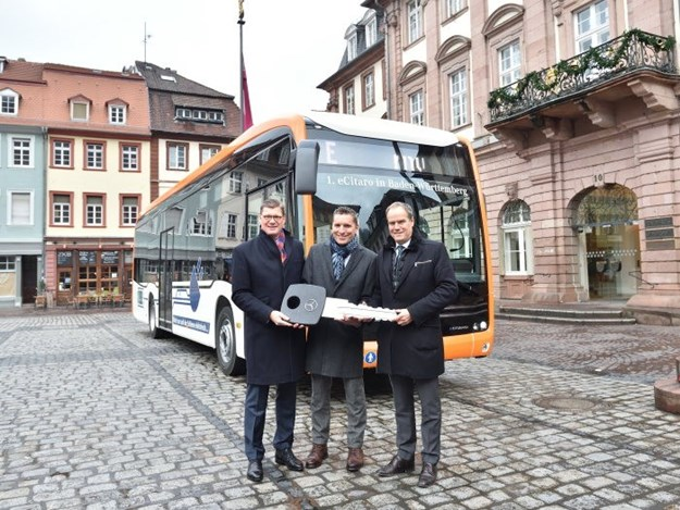D544911-Mercedes-Benz-eCitaro-Fully-electrical-Mercedes-Benz-city-buses-for-Mannheim-and-Heidelberg.jpg