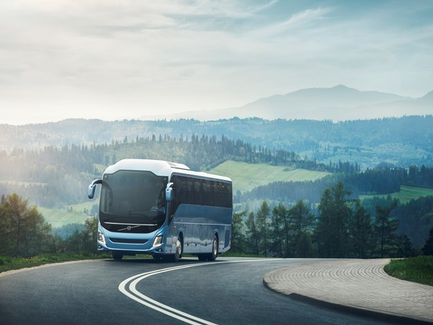 USE Volvo 9700_Mountain_road.jpg