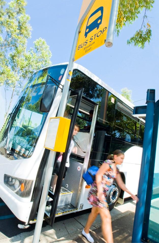 filler-bus_05.jpg