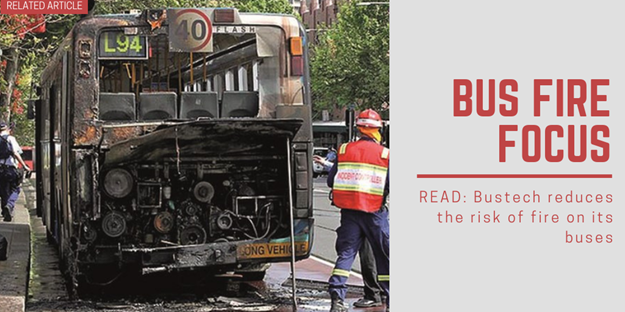 bus fire focus (2).png