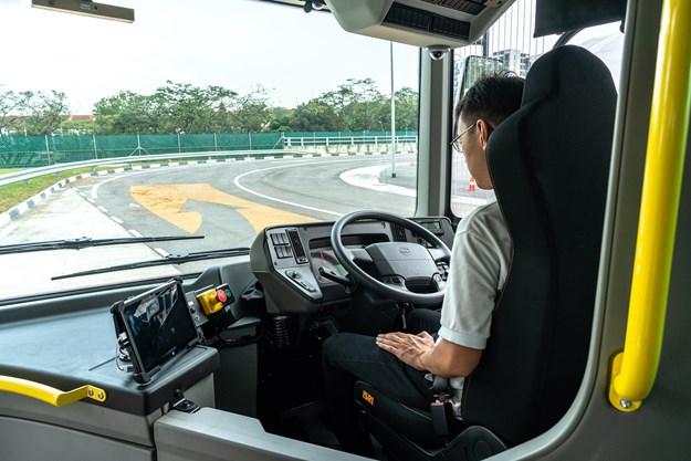 Autonomous bus_2.jpg
