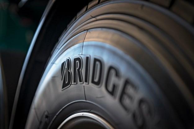 Bridgestone - TomTom.jpg