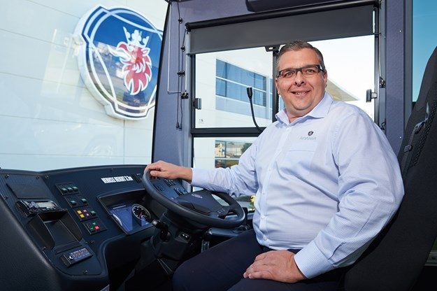 USE MAYBE Scania Bus Driver Trainer Peter Verbrugge.jpg