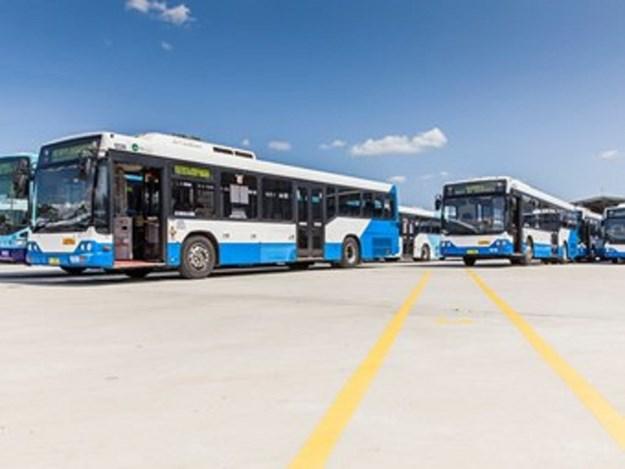 Transit-systems-17122_110x.jpg