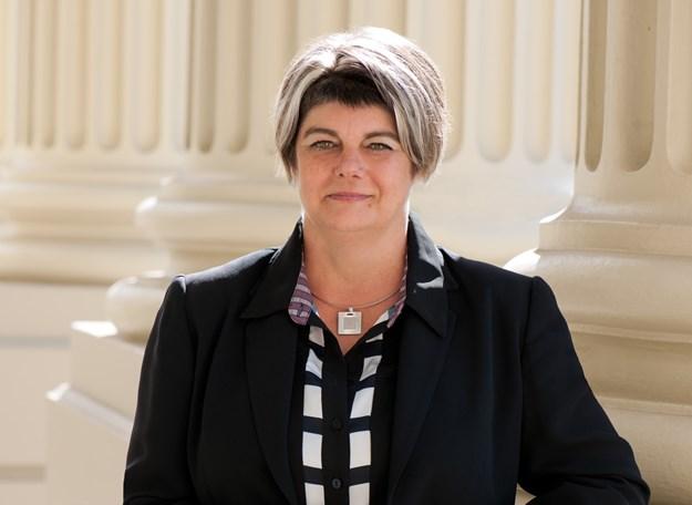 Dr Gillian Miles_NTC CEO_1 (2)X.jpg