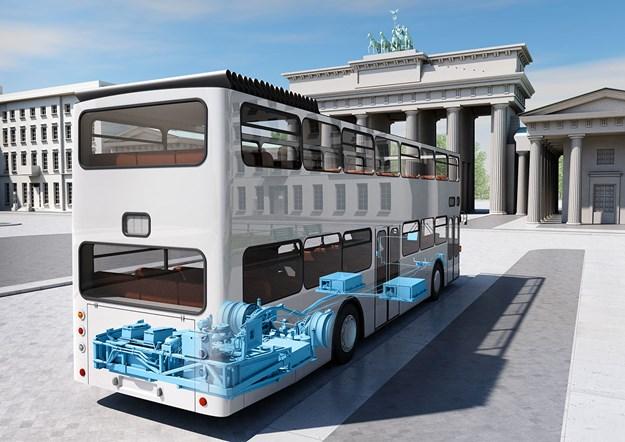 bus_komponenten__pariserplatz_180801.jpg