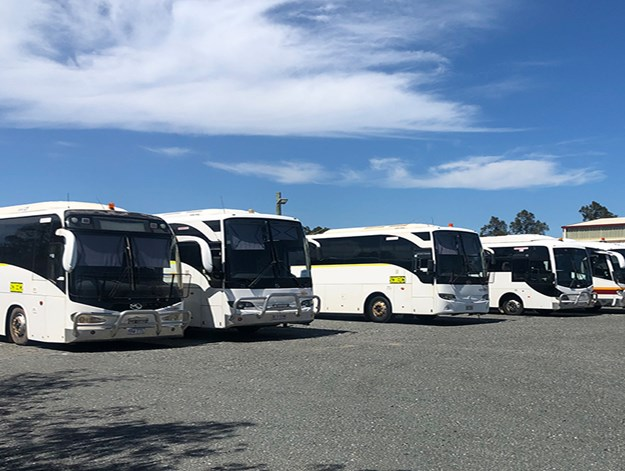 bus-2 (1).jpg