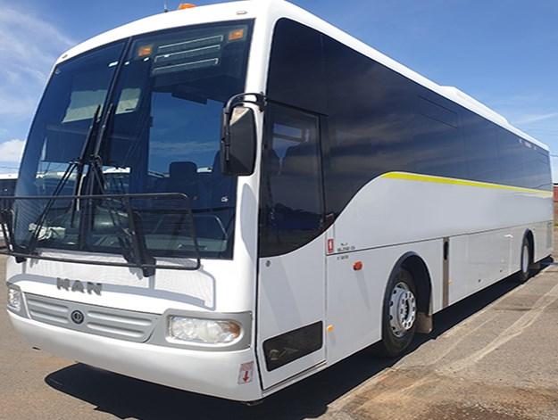 bus-4.jpg