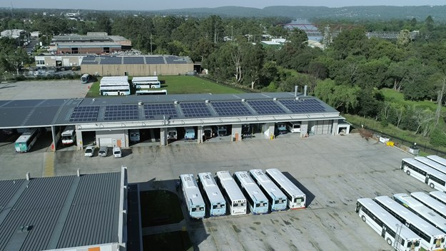 Busways' solar panels at Penrith.jpg