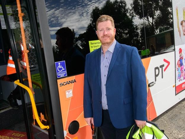Jamie Atkinson Scania Bus April 2019.jpg