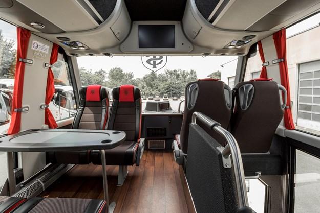 interior-bus-2.jpg