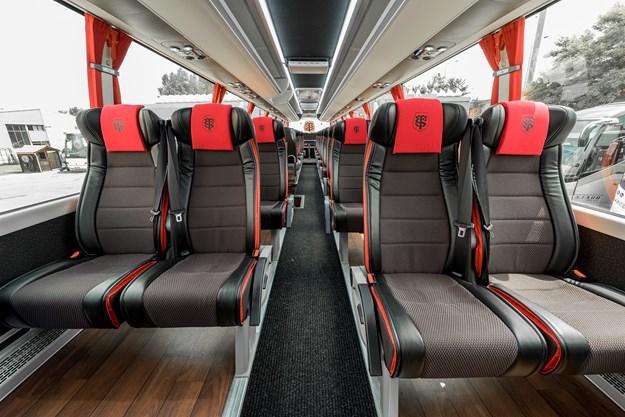 interior-bus-3.jpg
